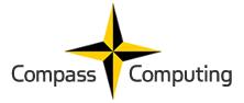 Compass Computing