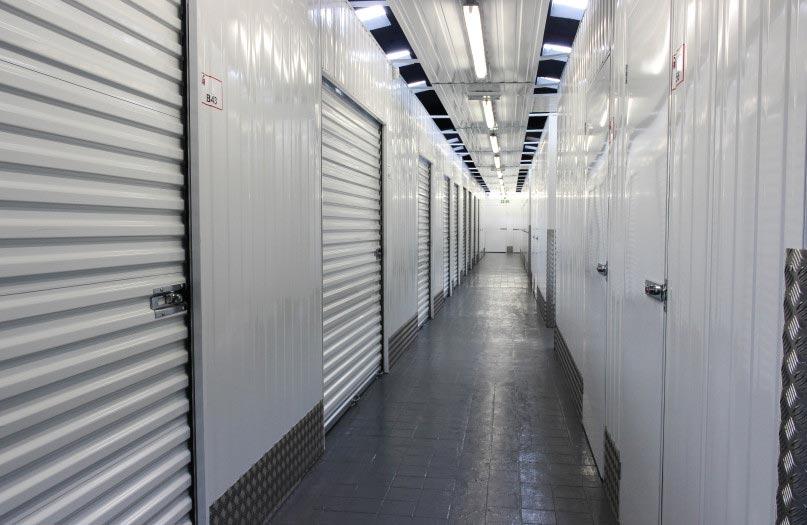 big-padlock-self-storage-wrexham