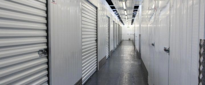 big-padlock-self-storage-wrexham