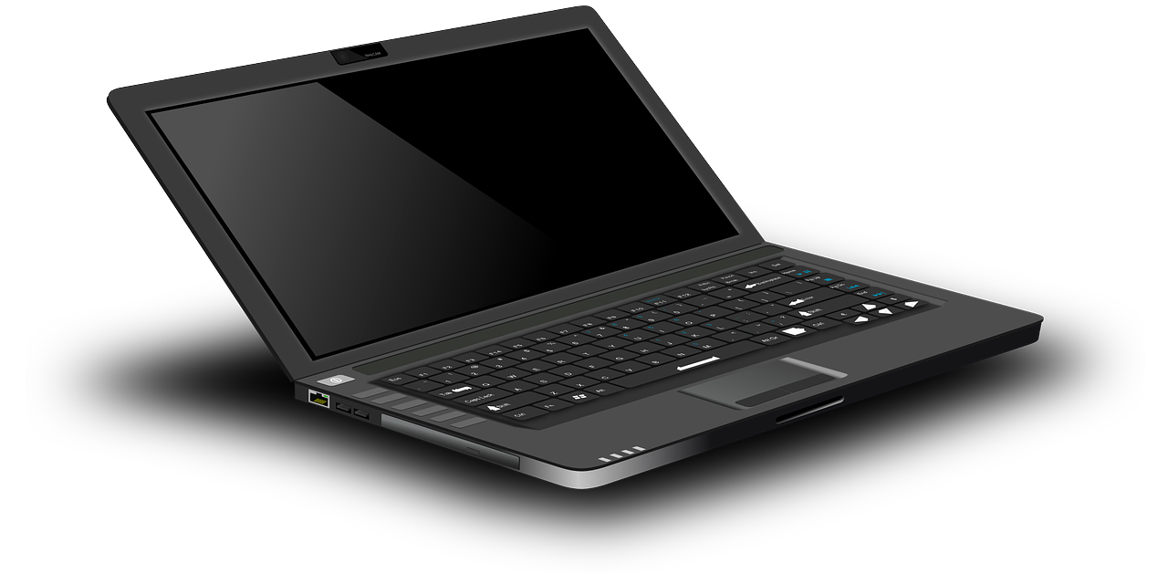 ableSEO laptop